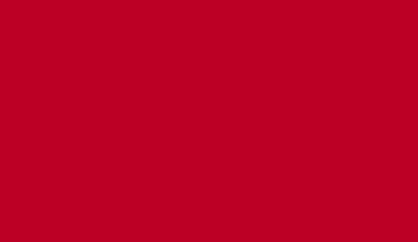 D6_logo