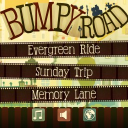 bumpyroad_iphone_screen_06