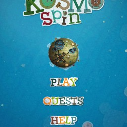 kosmospin_screen06