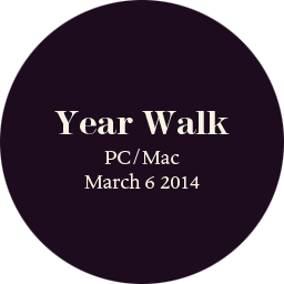 Year Walk PC