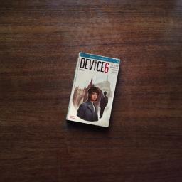 book_d6