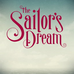 thesailorsdream_screen_01