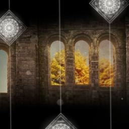 thesailorsdream_screen_03