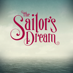 thesailorsdream_screen_11