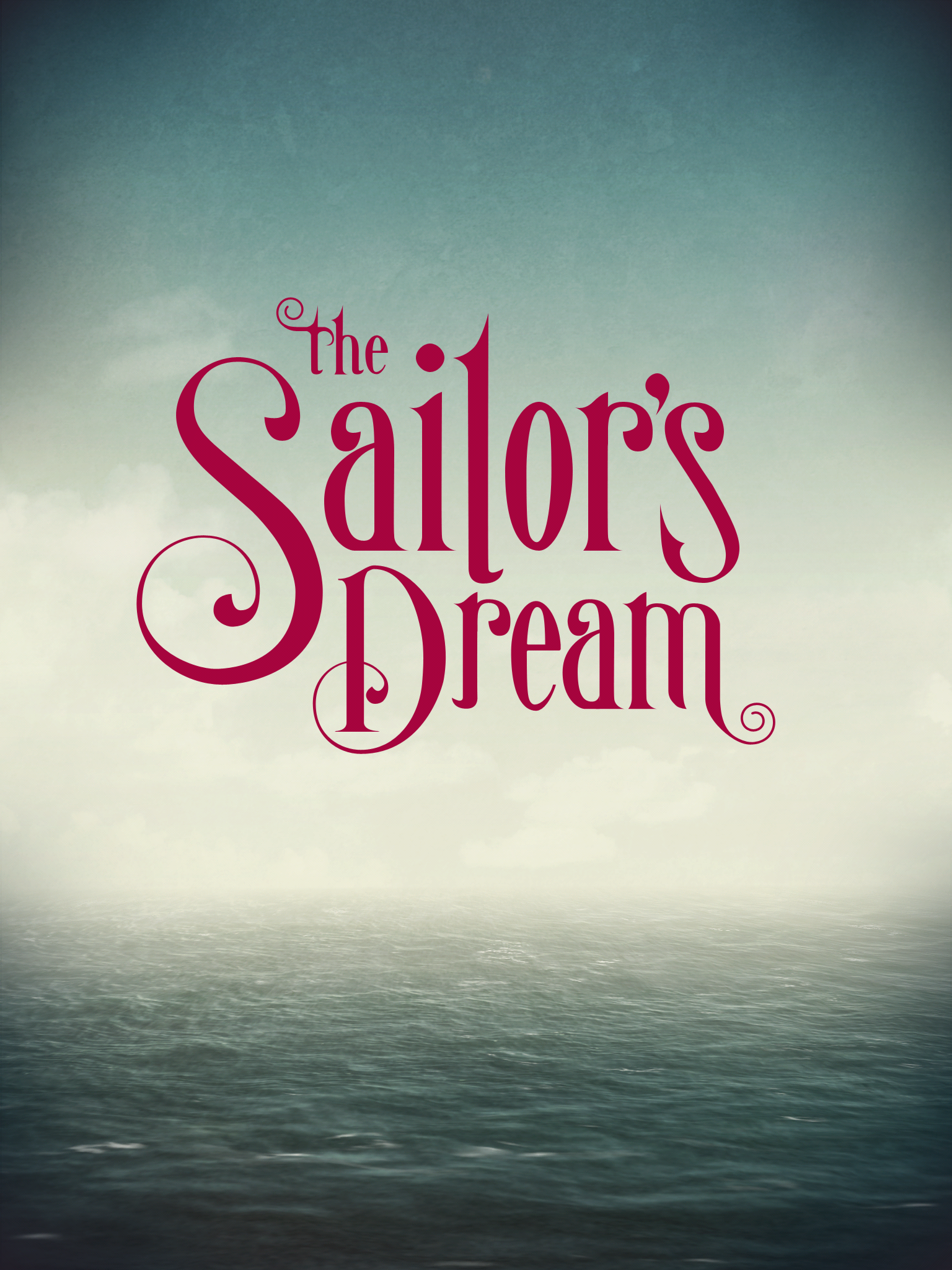 The Sailor's Dream | Simogo