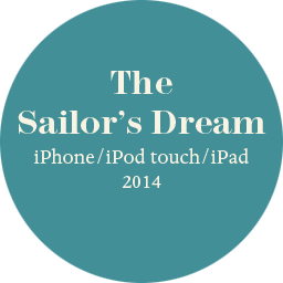 The Sailor's Dream