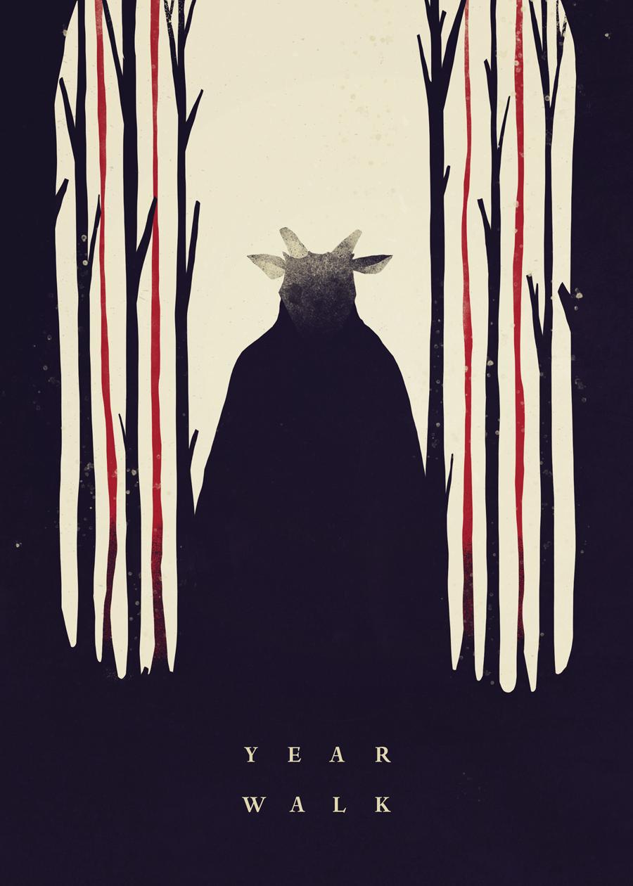 yearwalk_2015