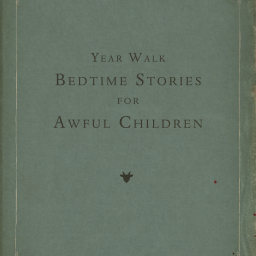 Year-Walk-Bedtime-Stories-for-Awful-Children-05