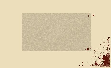 bedtimelogo