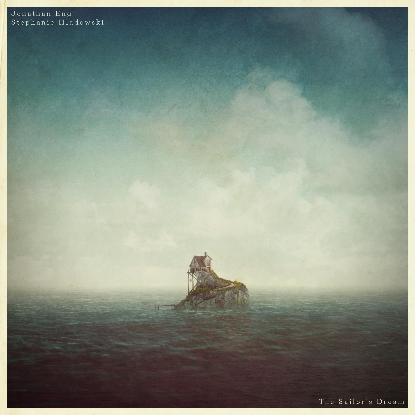 sailor_album_front