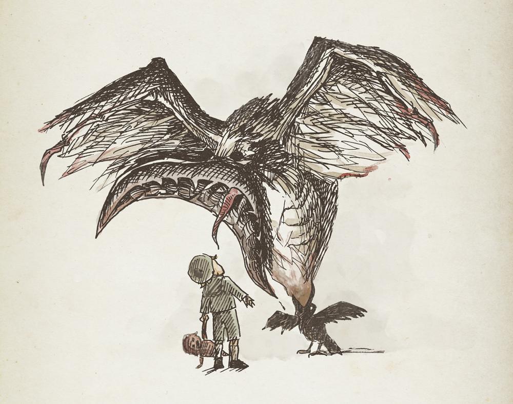night-raven-02